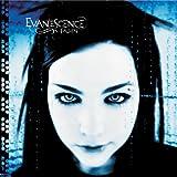 "Fallenvon ""Evanescence"""