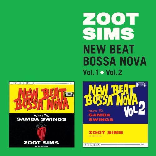 new-beat-bossa-nova-vol-1-2