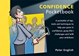 img - for Confidence Pocketbook book / textbook / text book