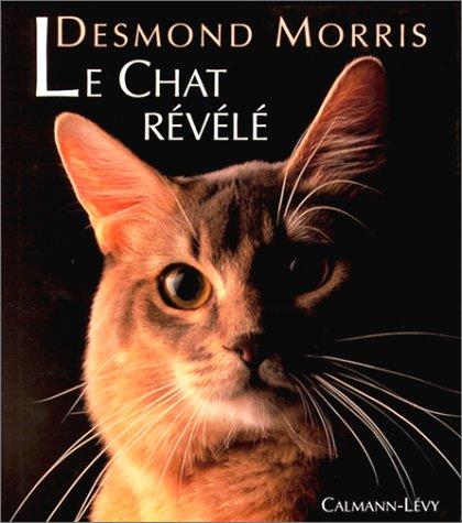 Telecharger des livres gratuit le chat r v l - Telecharger image de chat gratuit ...