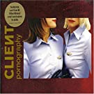 Pornography [CD 1]