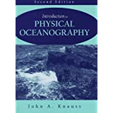 Introduction to Physical Oceanography ~ John A. Knauss