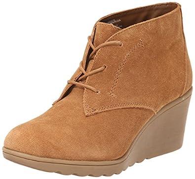 white mountain s kahlua boot shoes