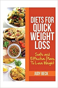 Effective quick weight loss diets bodybuilding