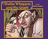 Mollie Whuppie and the Giant (1895565790) by Muller, Robin