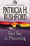 Red Sky in Mourning (Helen Bradley Mysteries)