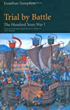 img - for The Hundred Years War: Trial by Battle book / textbook / text book