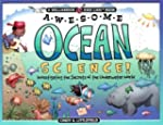 Awesome Ocean Science!: Investigating...