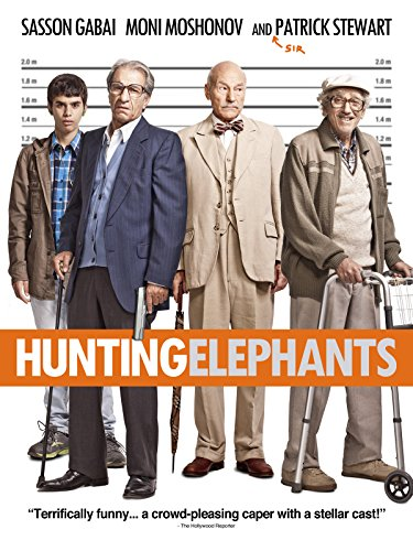 hunting-elephants