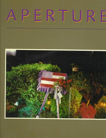 Image for Aperture Ninety-Six : Fall 1984
