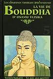 echange, troc Osamu Tezuka - La vie de Bouddha, Tome 5 : Le parc des gazelles