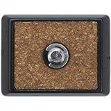 Slik SL-Z6252 Schnellwechselplatte für Sprint Mini/Pro GM II