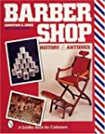 Barbershop: History and Antiques (Sch...