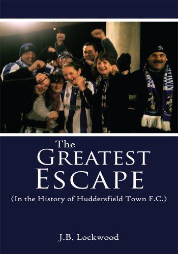 Huddersfield Login