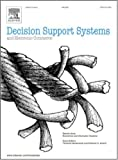 Reputation distribution and consumer-to-consumer online auction market structure: an exploratory study [An article from: Decision Support Systems]