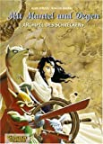 Mit Mantel und Degen, Bd.3, Archipel des Schreckens: BD 3 - Alain Ayroles
