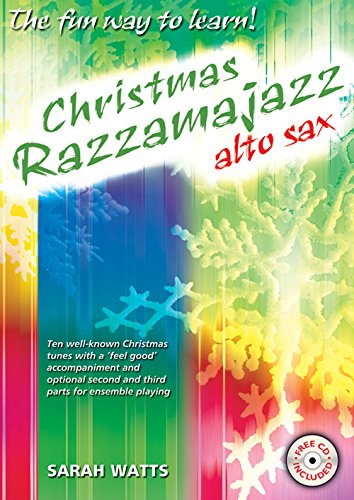 watts-christmas-razzamajazz-alto-sax