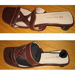 Shoe Pops - Set of 4 - Black