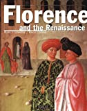 img - for Florence and the Renaissance: The Quattrocento book / textbook / text book