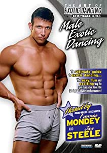 Stripper Pole Dance Training Boston Ma