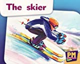 The Skier PM Magenta Starters Two (PM Starters) (0170133567) by Randell, Beverley