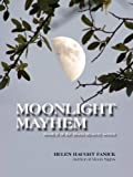 Moonlight Mayhem (Moon Mystery Series)