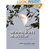 Moonlight Mayhem (Moon Mystery Series)