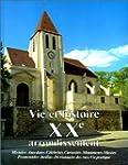 Vie et histoire du XXe arrondissement