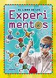 img - for El libro de los experimentos book / textbook / text book
