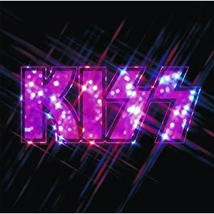 Freedb 2A117615 - All-American Man [Live]  Musiche e video  di  Kiss