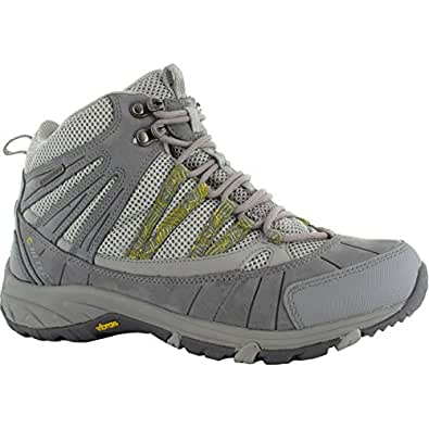 Beautiful The Ahnu Sugarpine Mesh Performance Shoe Features A Mesh Upper That Keeps The Feet Cool With  For Women That Has Gotten Our Attention  Click To Check Out Our Review Of The Newest Model Of Keen Womens Hiking Boots, The Keen