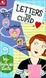 Letters to Cupid (American Girl (Paperback Unnumbered))