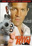 Hitman's Run