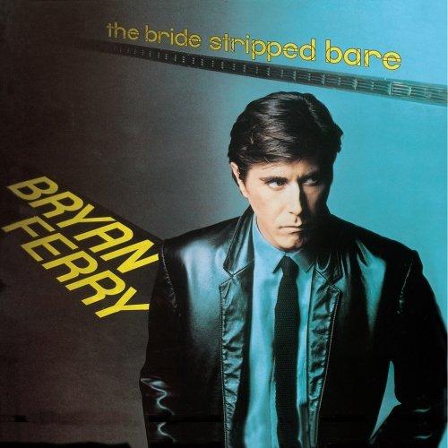 Bryan Ferry - When She Walks In The Room Lyrics - Zortam Music