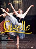 Giselle (Ws) [DVD] [Import]
