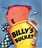 Billy's Bucket Kes Gray