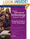 Preparing Teachers to Use Technology