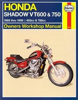 1999 honda shadow 600 owners manual pegnue honda st1100 wiring diagram