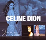 Let's Talk About Love / A New Day Has Come Céline Dion