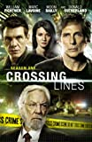 Crossing Lines Season 1