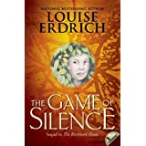 The Game of Silence ~ Louise Erdrich