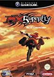 Cheapest MX Superfly on GameCube