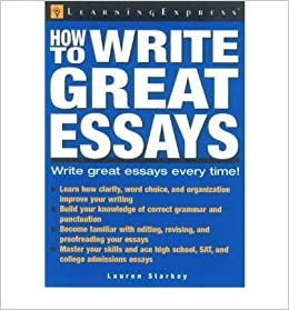 good books to write essays on related searches for good books to write essays on loc best essay writing booksbest book of essaysgood book essaysbook essay examplesessay writing bookshow