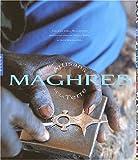 echange, troc Jamal Bellakhdar - Maghreb - artisans de la terre
