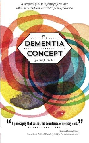 The Dementia Concept PDF