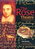 Julian Bowsher The Rose Theatre