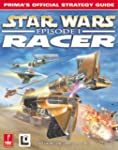 """Star Wars Episode One"": Racer - Offi..."