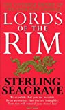 Lords of the Rim (055214052X) by Sterling Seagrave