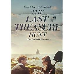 Last Treasure Hunt, The