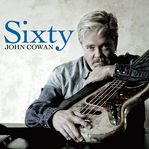 John Cowan-Sixty-2014-404 Download